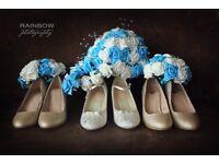 Wedding Photographer ( Norfolk / Suffolk )