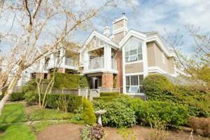1 5760 HAMPTON PLACE Vancouver, British Columbia