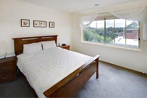 LUXURY  MASTER & SINGLE  BEDROOM 8 MIN WALK TO DEAKIN UNI BURWOOD Burwood Whitehorse Area Preview