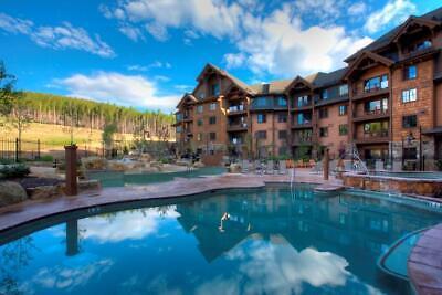 Grand Lodge On Peak 7-Breckenridge, Colorado Timeshare - $5.50