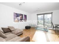 2 bedroom flat in Explorer Court, Canary Wharf, E14