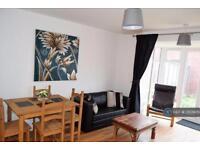 1 bedroom in Kings Walk, Bridgwater, TA6