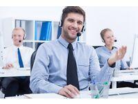 HR Administrator Internship (Unpaid)