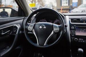 2013 Nissan Altima 2.5 S Oakville / Halton Region Toronto (GTA) image 13