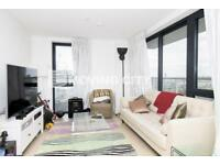 2 bedroom flat in Kensington Apartments, Aldgate, E1