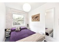 Newly Furbished 4 Bedroom Town House in Beckton