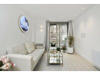 Spacious One double bedroom Flat to rent in Mill Lane West Hampstead NW6.