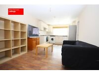 3 LARGE DOUBLE BED APARTMENT 2 BATH NEXT TO MUDCHUTE DLR STATION FURNISHED E14 CANARY WHARF