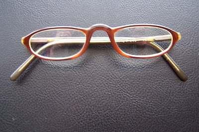 Rodenstock Designer Frames & Glasses