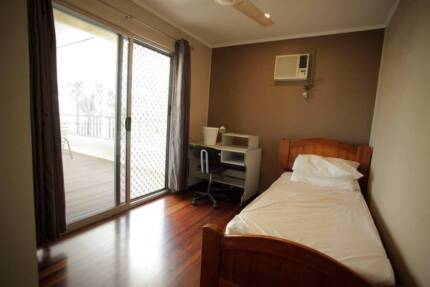 Quiet and friendly student share House Kirwan Townsville Surrounds Preview