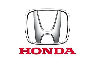 Honda Original Parts Moers