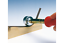 miniature 3 - Amati 7205 - Electric Plank Bender - Curvature Corrector - 220 Volts - T48 Post