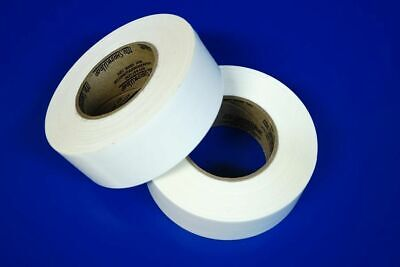 Roll Of 2 X 180 Shrink Film Tape - Msw-702