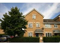 PORTISHEAD - THE VALE - GREAT SHARED HOUSE!!
