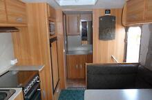 2013 Coromal Eaton Dardanup Area Preview