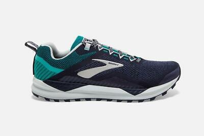 Brooks Cascadia 14 Trail Running Shoe Men's
