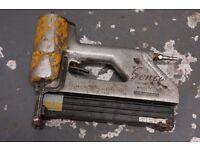 SENCO MI Stapler Gun