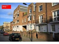 CLICK HERE 5 DOUBLE BEDROOM 3 BATHROOM TOWNHOUSE-FERRY STREET- ISLAND GARDENS DLR OFFERED FURNISHED