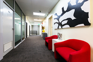 Brooklyn Park - Excellent private office for 1 Brooklyn Park West Torrens Area Preview