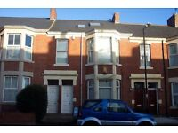 2 bedroom flat in WARTON TERRACE HEATON (WARTO97)