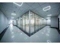 NEW 40W LED Suspended Ceiling Edge Lit Frame 600 x 600 Panel Light Square Tile