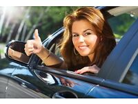 BRIDGEND TRADE CARS, FROM UNDER £995 TO £4995 FINANCE AVAILABLE MAESTEG RD TONDU BRIDGEND CF32 9BT