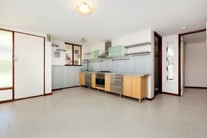 Beautifully Presented Ground Floor Unit Wembley Cambridge Area Preview