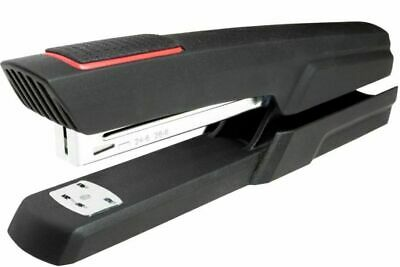 Office Depot® Brand Classic Full-Strip Desktop Stapler, Black