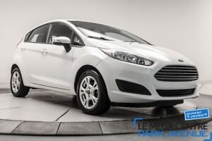 2015 Ford Fiesta SE BLUETOOTH, GROUPE ELECTRIQUE