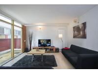 1 bedroom flat in SHORT LET, North Greenwich, SE10