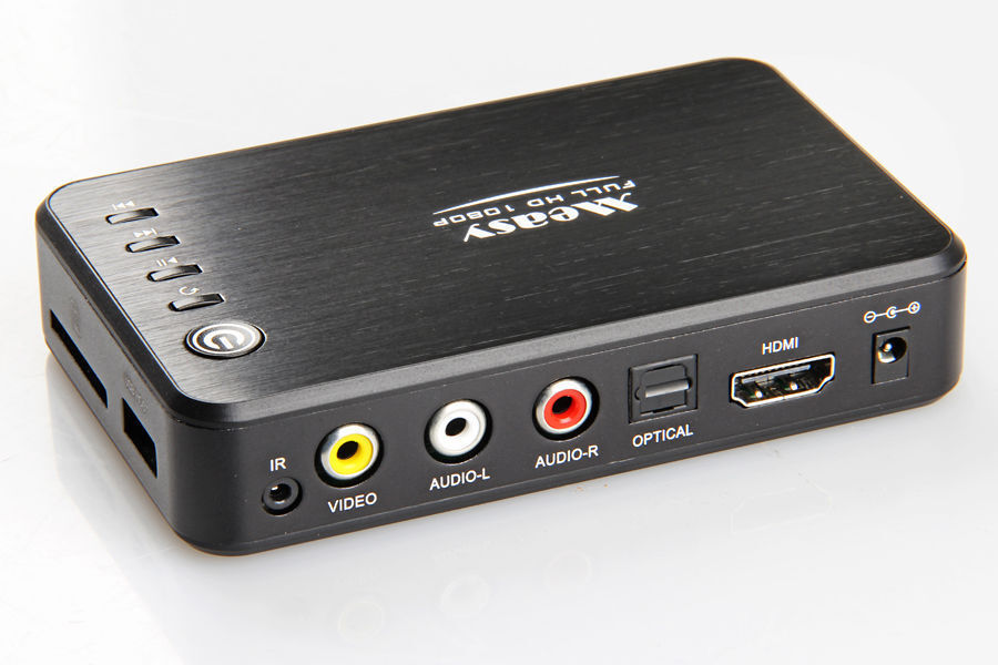 measy a1hd full 1080p mini media player mkv format