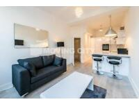 1 bedroom flat in Artisan House, Aldgate