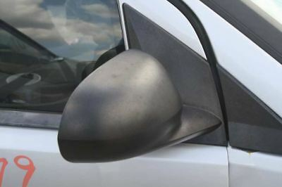 Passenger Side View Mirror Power Heated Fits 07-12 CALIBER 531503