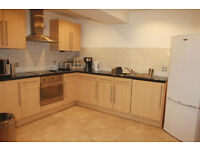 Spacious 2 Bedroom flat in Chadwell Heath available now dss accepted with guarantor