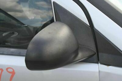 2007-2012 DODGE CALIBER Passenger Right Side View Mirror Manual 320699