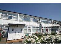 2 bedroom flat to rent - Moortown Leeds