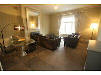 2 Bedroom flat in Wanstead area available now Part dss accepted with guarantor