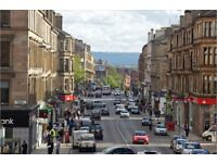 4 BED HMO GLASGOW