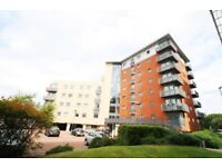 Allocated,Covered Parking Space, A Short Walk To***CITY CENTRE & TRAIN STATION*** LS11 9BJ (5041)