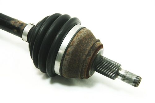 Used 2005 Volkswagen Beetle Axle Parts for Sale - Page 2