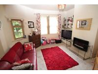 2 Bedroom House in an old coaching Lodge