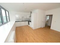 Flat Share - Modern Brand New Luxury Two Bed Apartments next to Barking Station - ALL BILLS INCLUDED