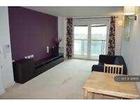 1 bedroom flat in Forum House, Wembley, HA9 (1 bed)