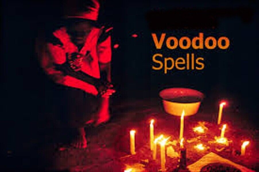 Love , relationship and black magic spells | in Westminster