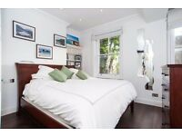 Central London only moments away!!! Beautiful 3 bedroom flat you must see..