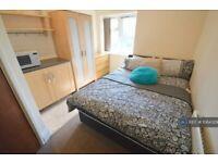 1 bedroom in Wheelwright Road, Birmingham, B24 (#1064329)
