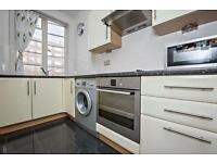 1 bedroom flat in Du Cane Court, London, SW17