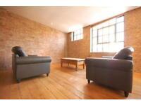 1 bedroom flat in Nexus House, Whitechapel, E1