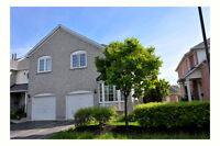3 bdrm 2.5 bath- highly desired school district - Mississauga