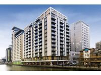 Stunning!! Discovery Dock, Millharbour, Canary Wharf, London CALL NOW!!